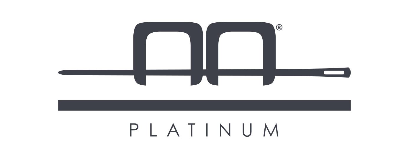 AA Platinum logo