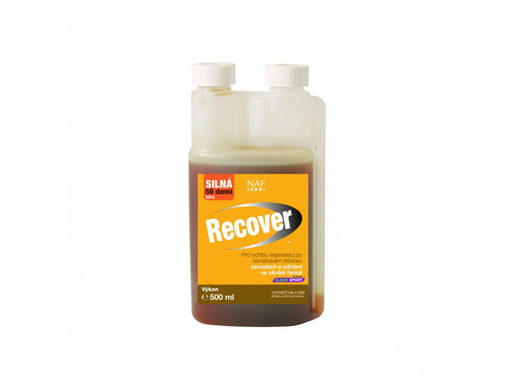 473 90f5b7a1 recover 500ml czech