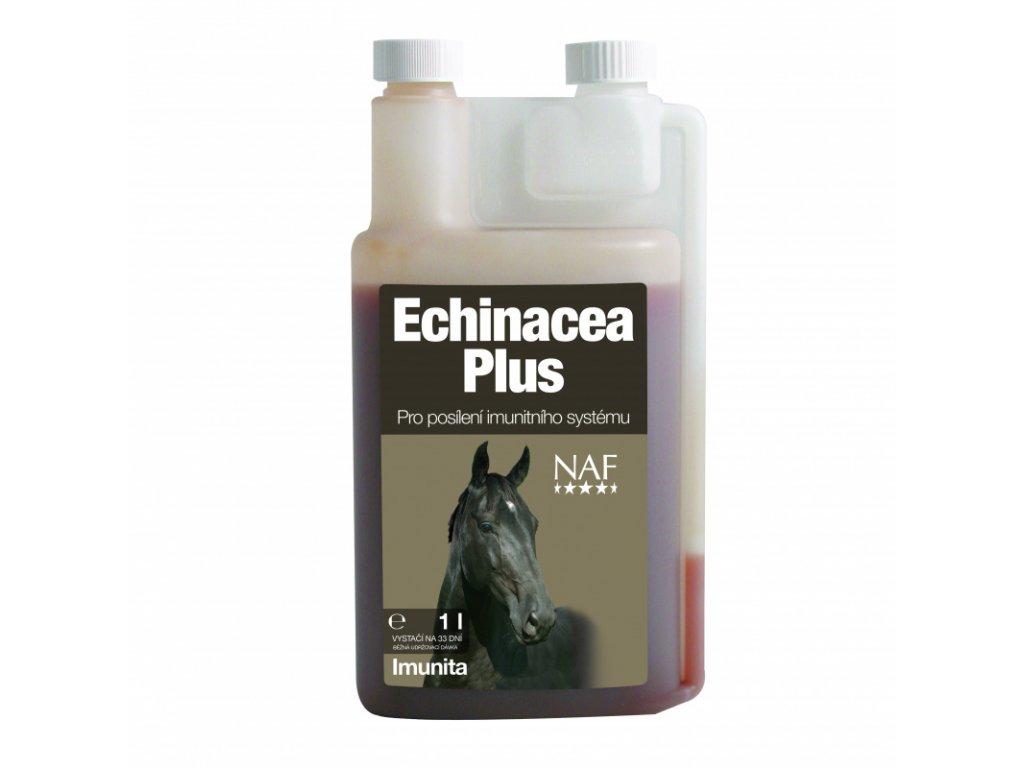 481 ecdb9e3e echinacea plus 1l czech