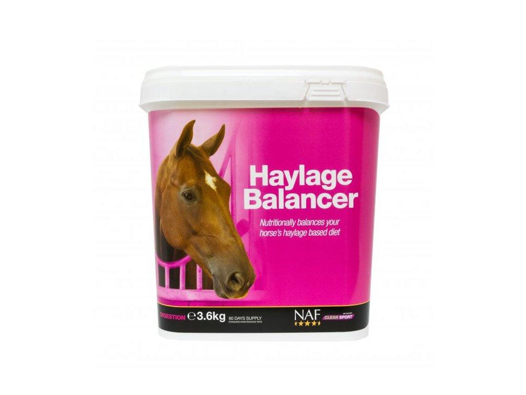 459 181fe07b hasylagebalancer
