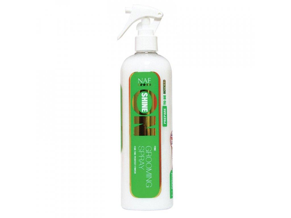 497 76694403 naf naf shine on grooming spray 500ml