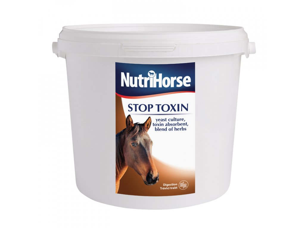 800x800 nh stop toxin