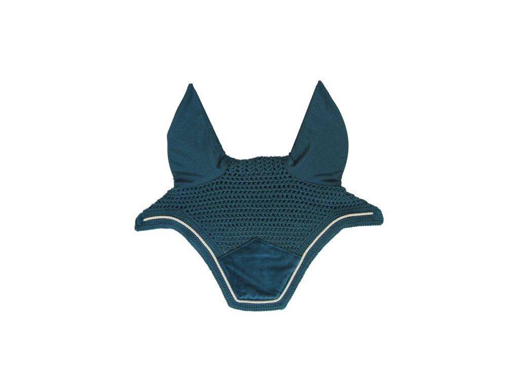 kentucky horsewear fly veils mask fly veil wellington velvet emerald a929523bbdd099ba1a676b6771a9e673 article photobook m