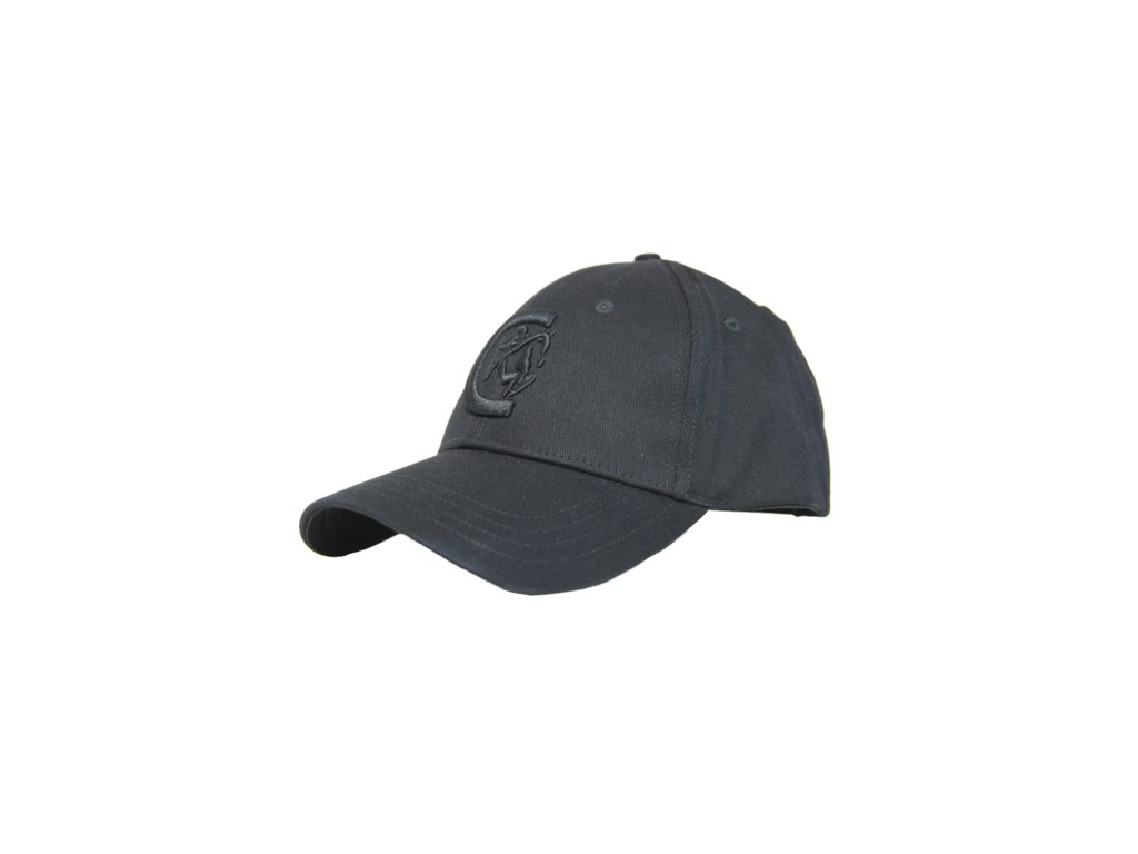 kentucky horsewear caps baseball cap black a929523bbdd099ba1a676b6771a9e673 article photobook m
