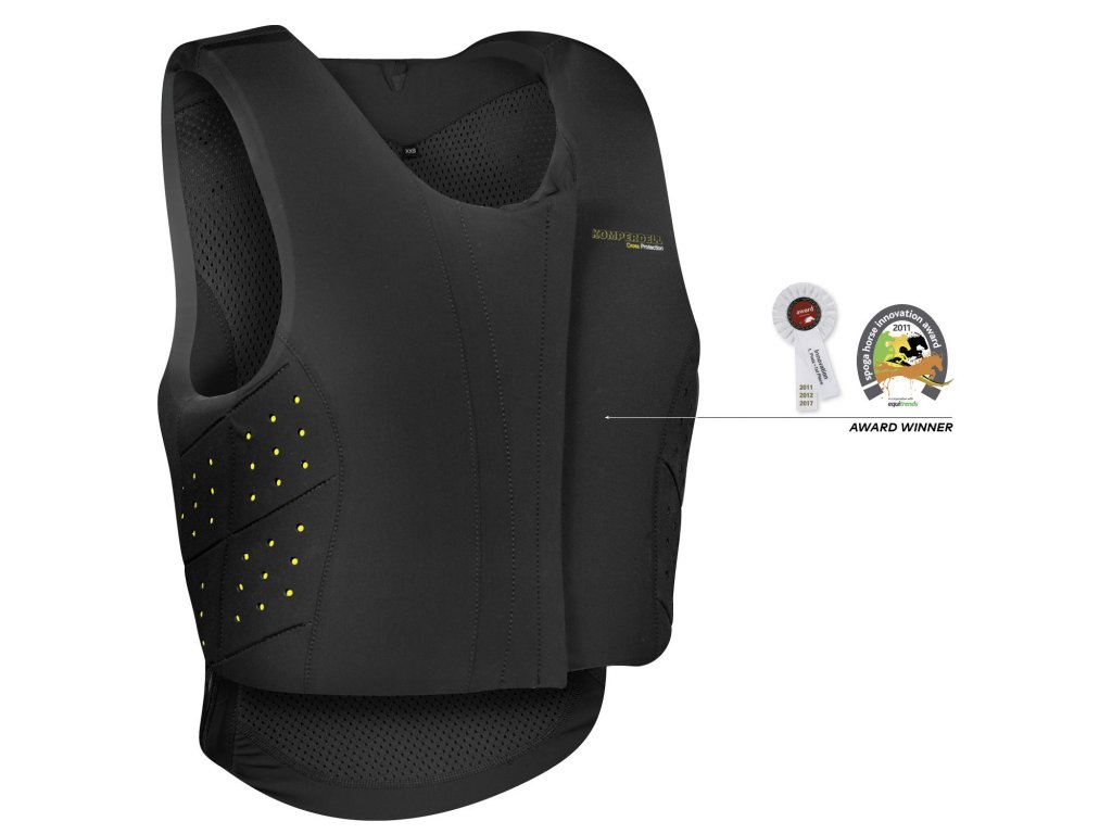 K S21 EN K6298 02 Safety Vest Junior Frontzip 4 1920x1920