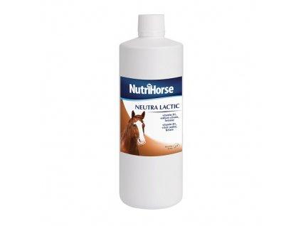 20 neutra lactic