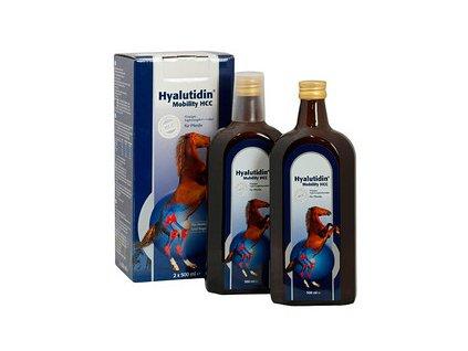HYALUTIDIN® Mobility HCC