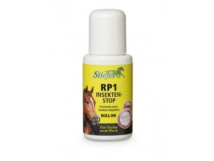 rp1 insekten stop roll on