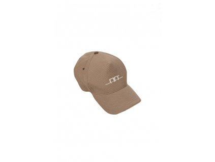 AA BASEBALL MESH CAP