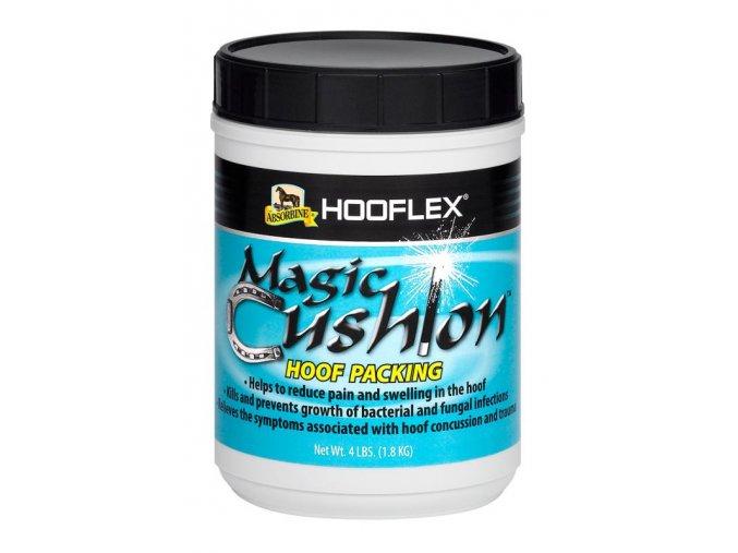 8 323edd7d abs magic cushion 4lb tub