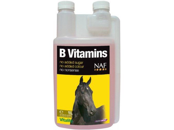 476 f8b3fcff b vitamins