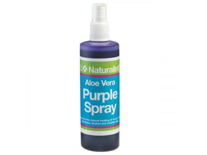 676 ec452cb0 naf alo vera purple spray 500x500