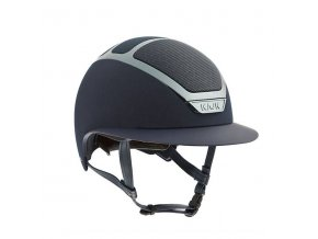 Kask Star Lady Navy
