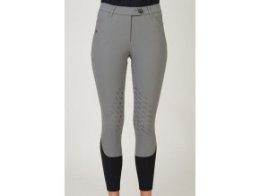 Makebe Anna breeches Grey