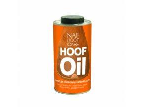 442 6561b2b5 hoof oil czech