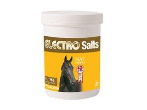 474 2db23818 electro salts