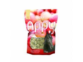461 303f1136 appy treats 1kg