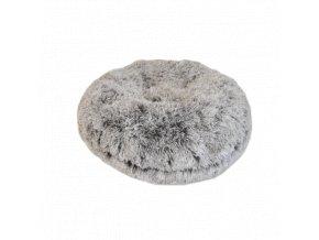 kentucky dogwear dog beds dog bed comfort donut brown a929523bbdd099ba1a676b6771a9e673 article photobook m