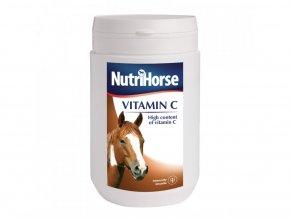 800x800 vitamin c