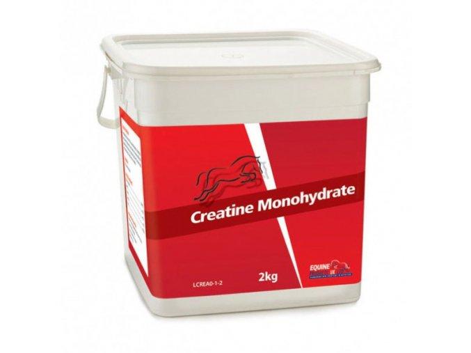 Equine Creatine Monohydrate