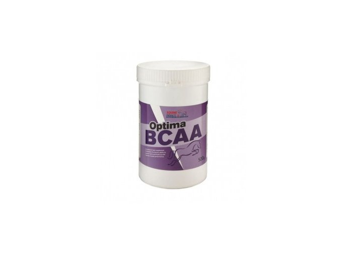 Equine Optima BCAA Powder