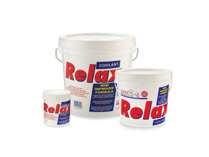 Equine Relax 1,5 kg