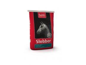 Slobberref 300x500px