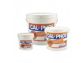Equine Cal-Phos 4 kg