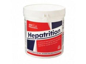 Equine Hepatrition
