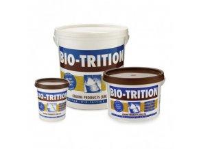 Equine Bio-Trition 500 g