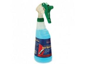 Equine Hoof Health Spray