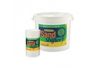 Equine Sand Sifter 700 g