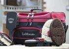 Boxy a tašky