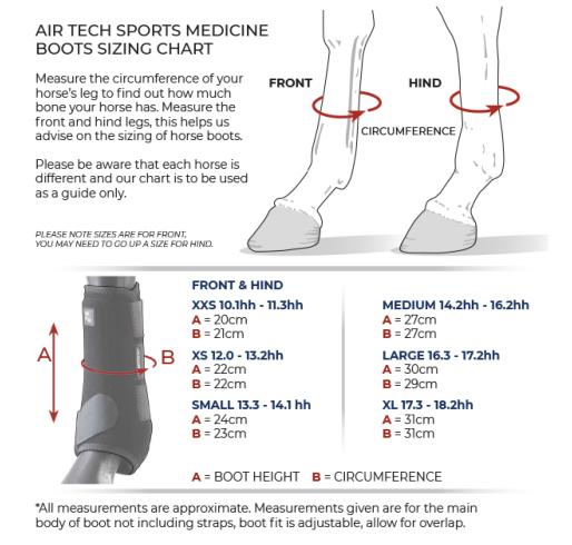 SS20-AIR-TECH-SPORTS-MEDICINE-SIZE-GUIDE