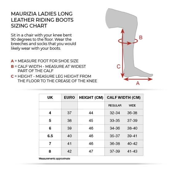 SS20-MAURIZIA-SIZE-GUIDE