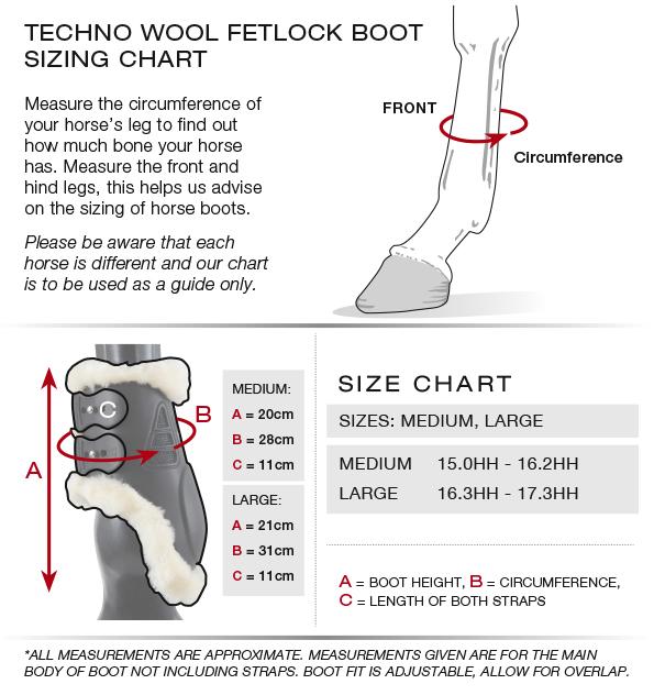 Wool-Fetlock-Boot-Size-SS18