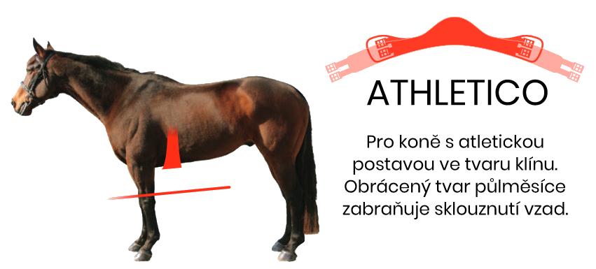 athleticovvvv