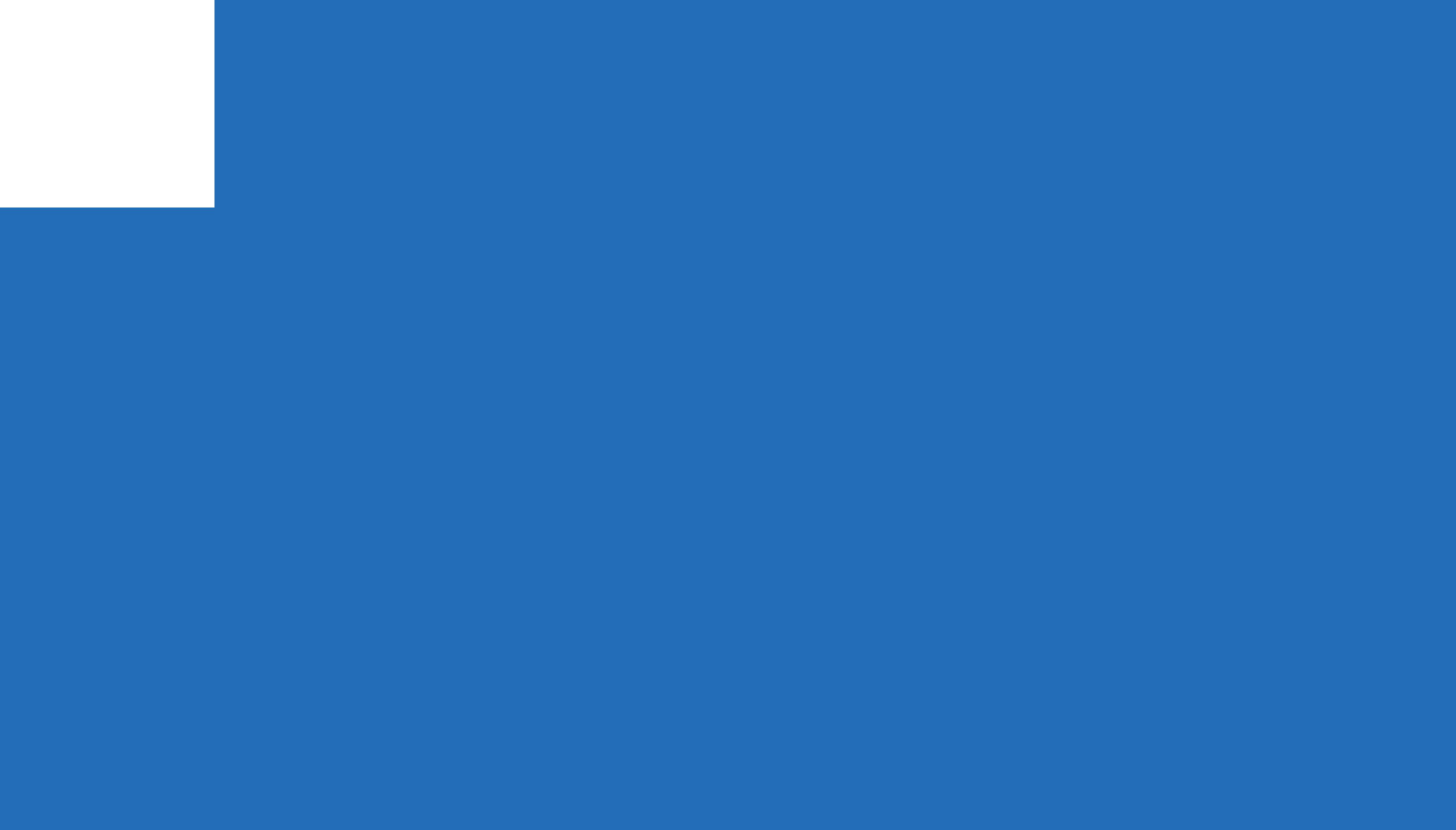 Equiworld