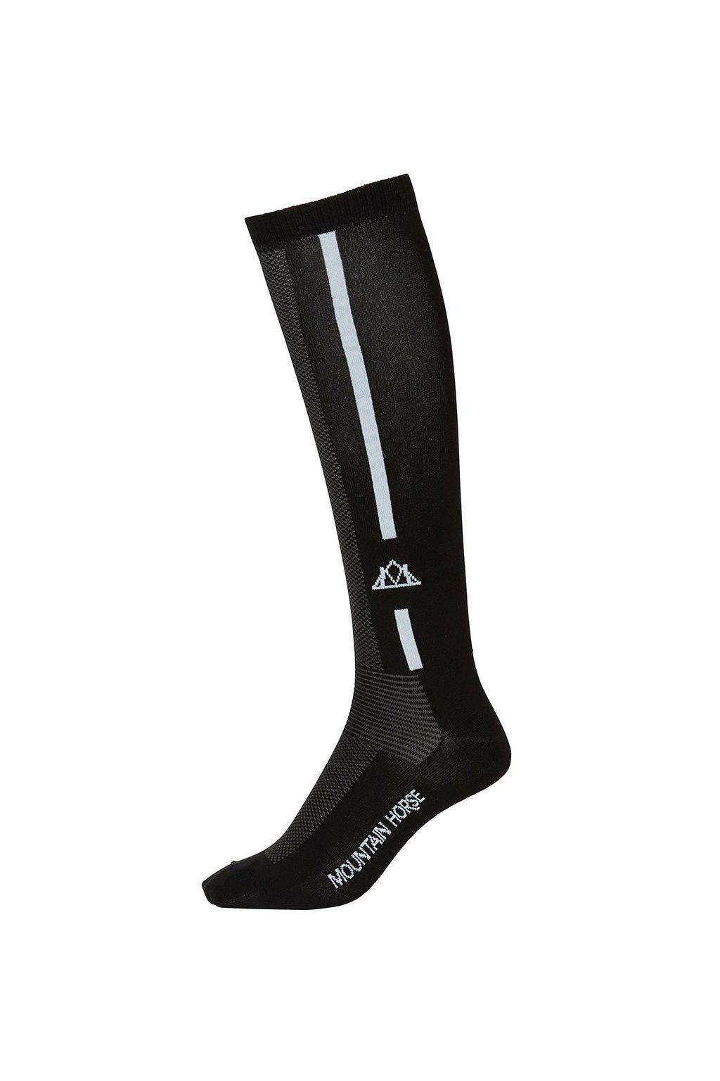 Summer Sock black