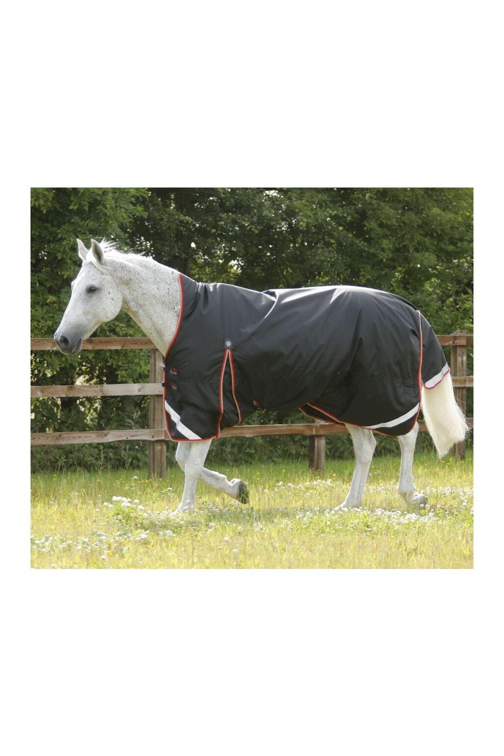 Výběhový deka Buster Hardy 100g Premier Equine