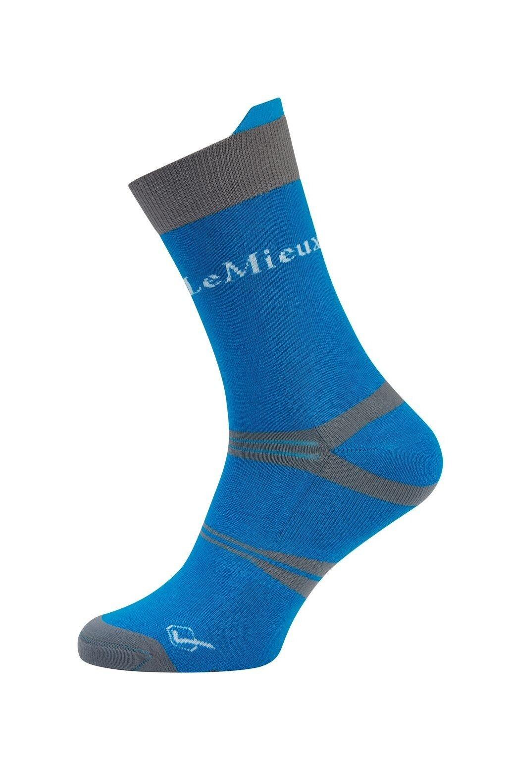 Pracovní ponožky LeMieux