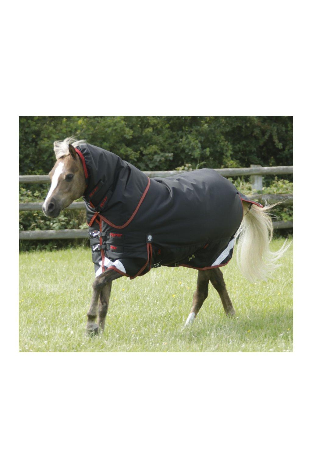 Pony Titan 450 Main Running Image 900x775 zoom