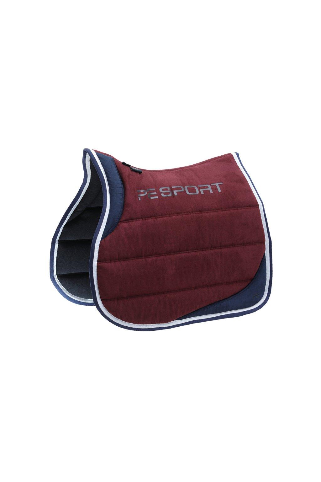 SS20 PE Sport Techno Suede GP Jump Pad Wine Main Image 72 RGB zoom