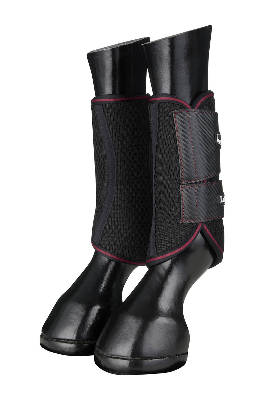 lm carbonmeshboots mulberry1 lr