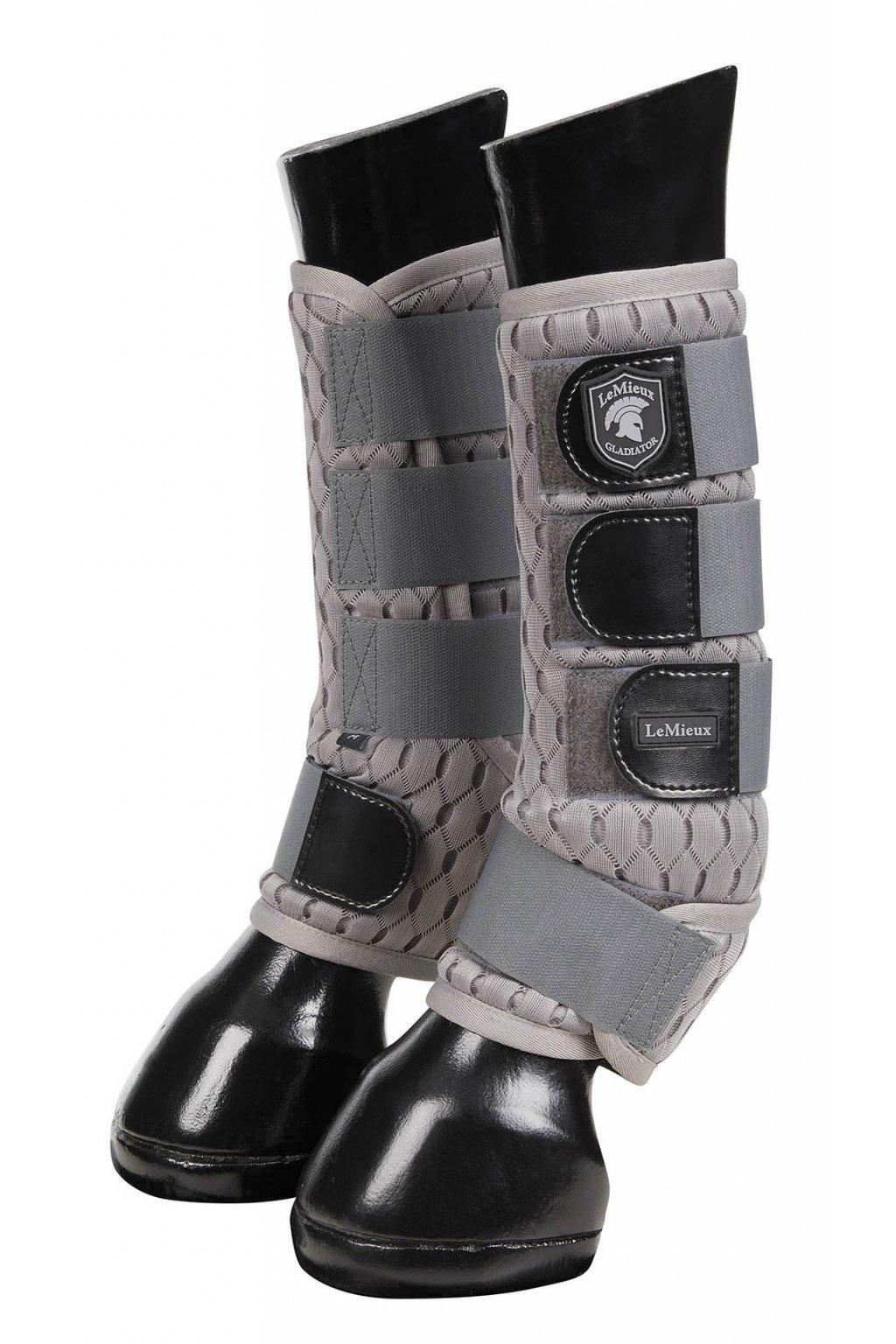 lm gladiatorboots1 lr