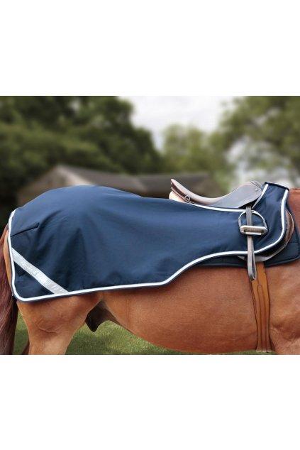 Bederní deka Exercise Premier Equine