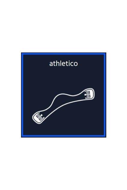 athleticodr