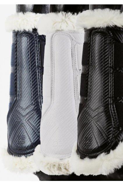 SS19 Techno Wool Brushing Boots Range RGB 72 zoom