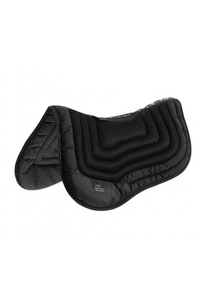 SS19 Anti Slip Airflow Shockproof Racing Training Pad B and B Main Image RGB