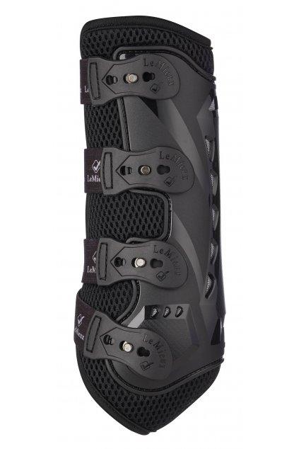 lm snug boot pro black1 lr